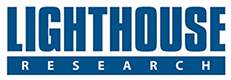 Lighthouse Research & Development
